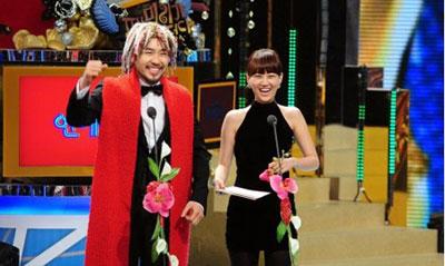 Noh Hong Chul อยากให้ Jang Yoon Jung มาอยู่ด้วย
