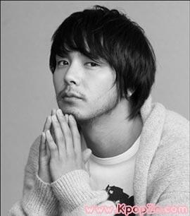 Park Yong Ha ฆ่าตัวตาย