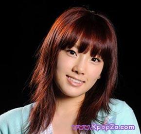 Taeyeon ถูกเลือกเป็นผู้ที่มีเสียงร้องดีที่สุด