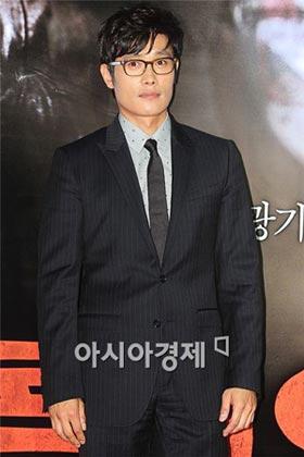 Lee Byung Hoon จะถ่ายทำภาคต่อ G.I. Joe ในต้นปีหน้า