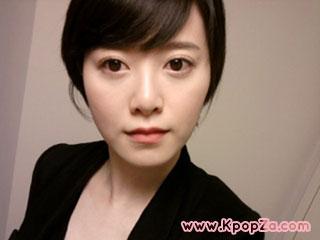 ชาวเน็ตเลือก Goo Hye Sun เป็นนักแสดงสาวผิวดีที่สุด