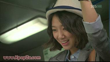 Park Shin Hye กลับมารับบท Go Min Yeo อีกครั้งใน My Girlfriend Is a Nine-tailed Fox