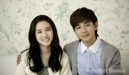 มิวสิควีดีโอล่าสุด 'Like a Star' จาก Taeyeon (SNSD) และ The One