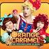 Orange Caramel – Aing♡