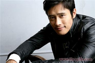 Lee Byung Hoon จะกลับมาเล่นหนังเกาหลีเรื่อง King of Chosun