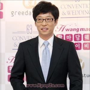 Yoo Jae Suk ได้รับค่าจ้างที่ค้างอยู่จาก KBS