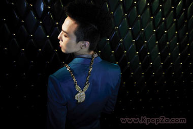 'Nightmare' จาก G-Dragon และตัวอย่างอัลบั้มโซโล่เดี่ยวของ Seungri