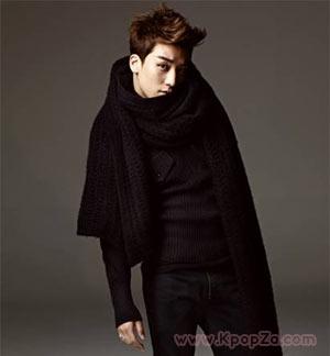 """Seungri (Big Bang) ปล่อยมินิอัลบั้ม """"VVIP"""" ออกมาแล้ว"""