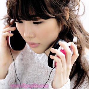 Lee Hae Ri (Davichi) ปล่อยเพลง 'At That Time, I Will Live' ออกมาให้ฟังกันแล้ว