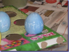 Easter 2010 016