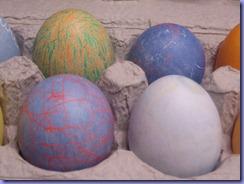 Easter 2010 033