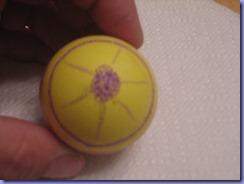 Easter 2010 036