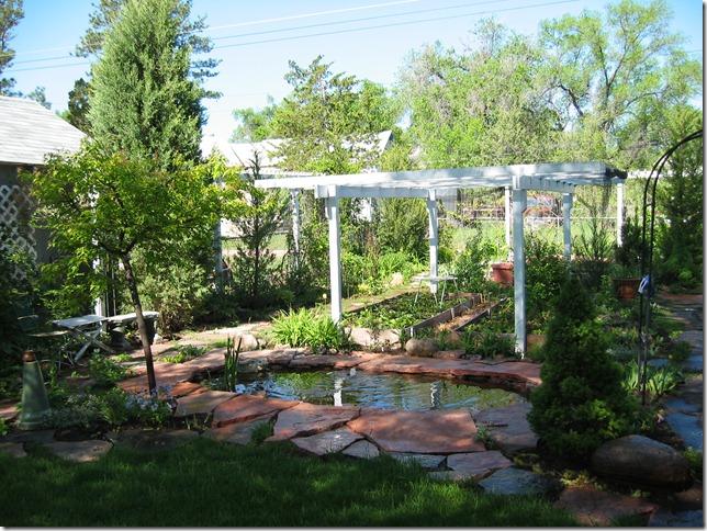 garden 2009 005