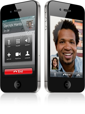 facetime-onetap-call-20100607
