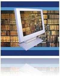 Infoproductos. Las Ventajas que te Proporcionan la Creación y Venta de E-books Son Infinitas