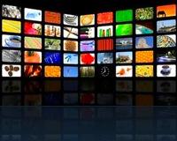 Emprendedor Digital. El Poder del Video en los Negocios por Internet
