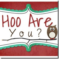 Hoo Are You