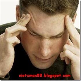 Headache_1502_18875644_0_0_4000806_300