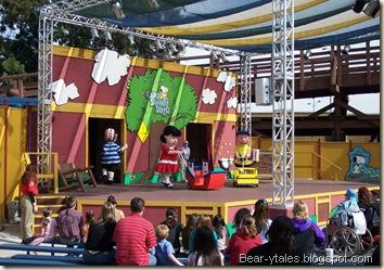 Camp Snoopy (10)
