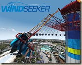 Windseeker (2)