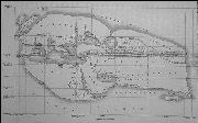 strabo-map750