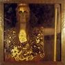 Gustav Klimt, Palas Atenea