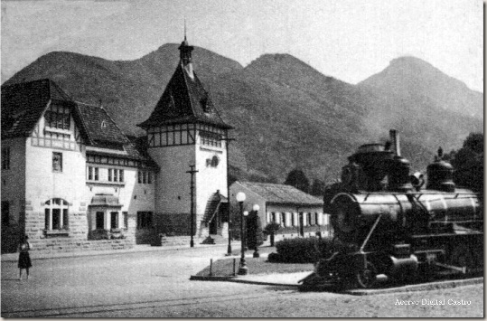 trem1940