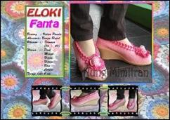ELOKI Fanta