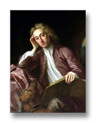 a little learning is a dangerous thing essay A little knowledge is a dangerous thing definition from wiktionary,  a slight misquotation of alexander pope's a little learning is a dangerous thing.