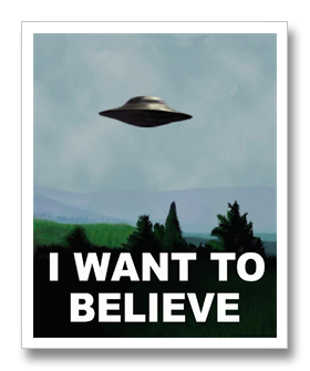 X-files%20-%20I%20Want%20to%20Believe%20