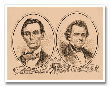 This Day In Quotes September 18 Was Lincoln A Great