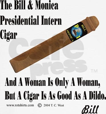 Bill%20and%20Monica%20cigar%20sweatshirt-8x6.jpg?imgmax=800