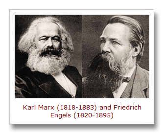 karl marx are workers rights attainable 1 marx's life and works karl marx was born in trier, in the german rhineland, in 1818 although his family was jewish they converted to christianity so that his father could pursue his career as a lawyer in the face of prussia's anti-jewish laws.