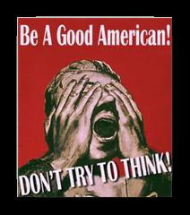 [Image: American%20blinders%5B3%5D.png?imgmax=800]