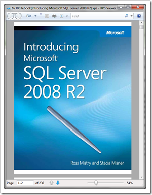 how to use pivot in sql server 2008 r2