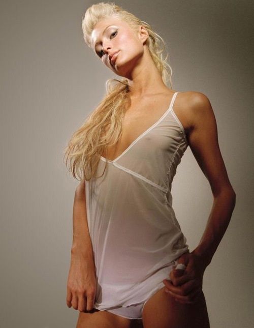 paris_hilton_hot_sex_actress_16