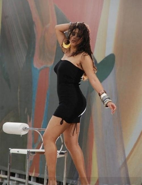 Namitha_Navel_Hot_Kollywood_Actress-_31