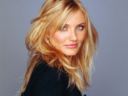 Cameron_Diaz_Best_Latest_photo_6