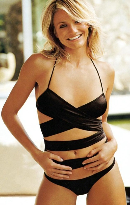 Cameron_Diaz_Best_Latest_photo_1