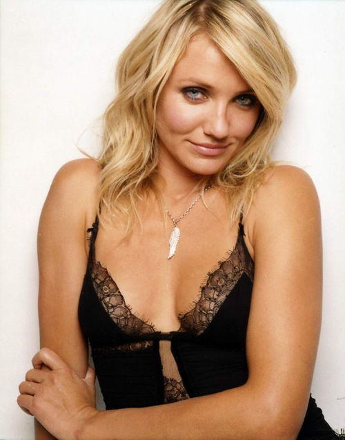Cameron_Diaz_Best_Latest_photo_31