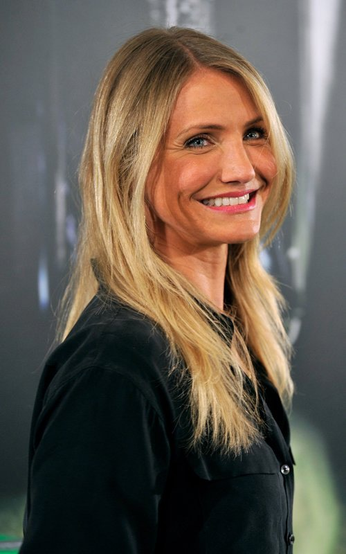 Cameron_Diaz_Best_Latest_photo_27