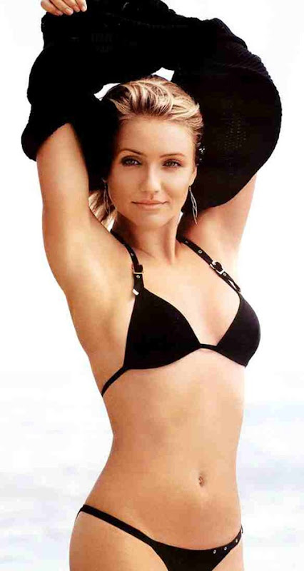 Cameron_Diaz_Best_Latest_photo_34