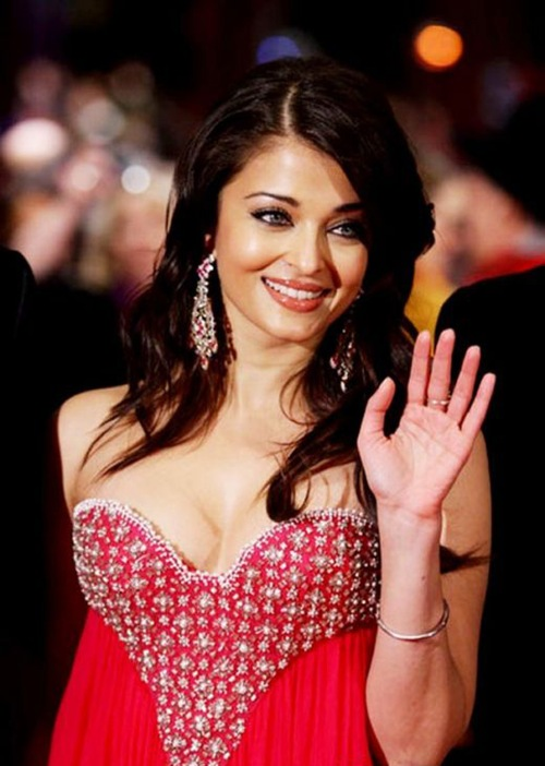 aishwarya rai, world hot actress, sexy bollywood actress, hot indian actress, hot aishwarya