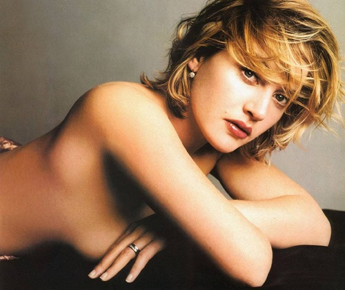 Kate_Winslet_Hot_Actress_7