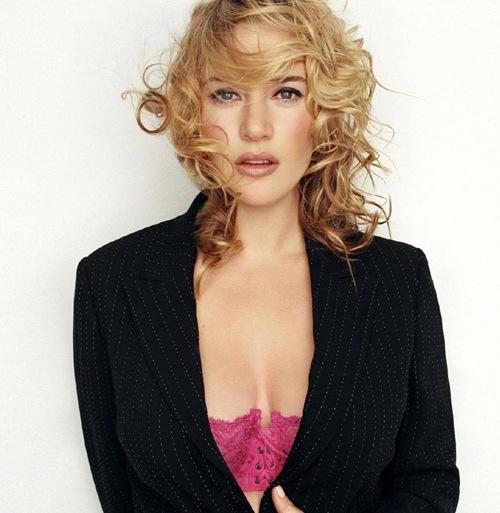 Kate_Winslet_Hot_Actress_5