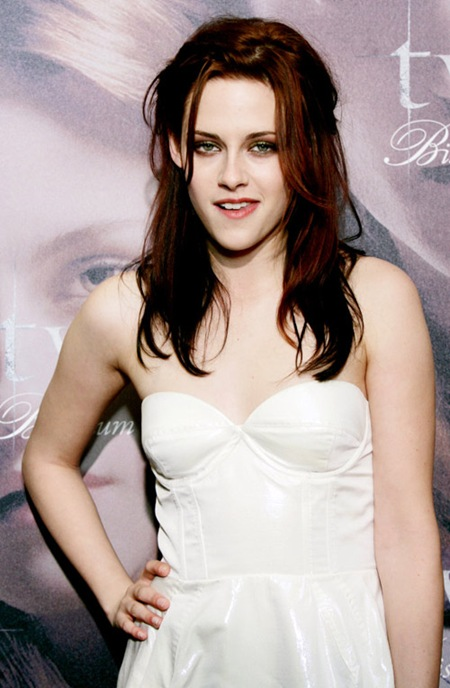 Kristen_stewart_New_and_Hot_12