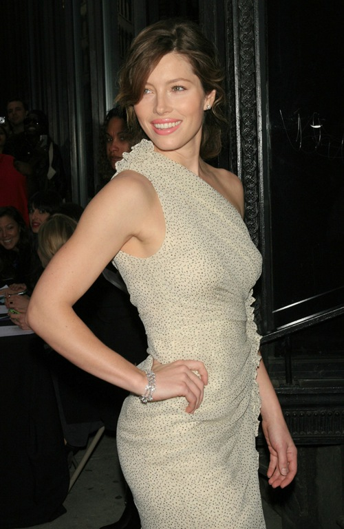 Jessica Biel, world Hot actress, Sexy Actress, sexy Jessica Biel