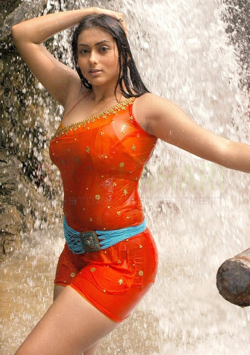 Namitha Navel, world hot actress, Hot Kollywood Actress, hot tamil actress