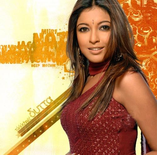Tanushree_Dutta_Indian-_Hot_Actress3