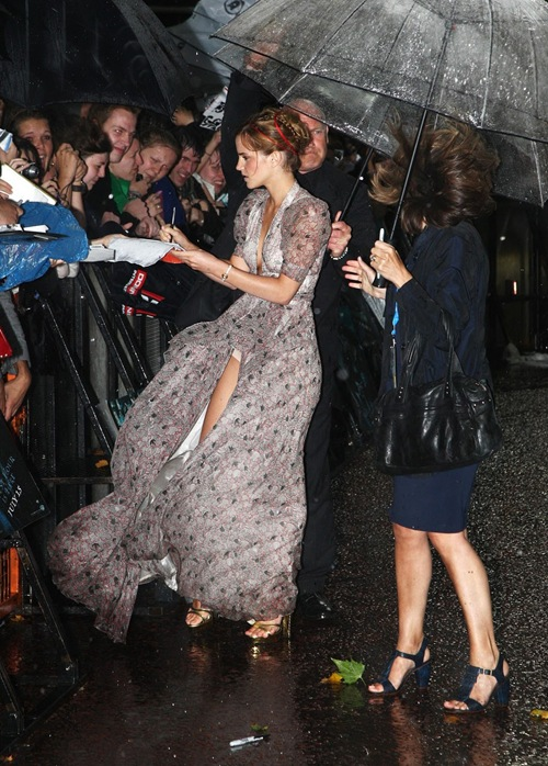 Emma Watson, hot hollywood actress, sexy hollywood actress, young hot actress
